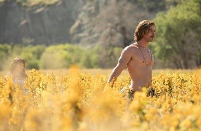 Chris Hemsworth to star in Indian kidnap thriller 'Dhaka'