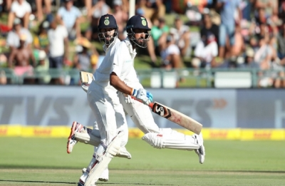 ENG vs IND, 4th Test: England 6/0 at stumps on day 2, India all out for 273
