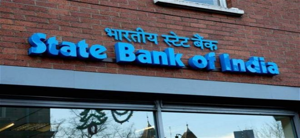 Banks will have to 'abort' lending to infra sector, esp power companies, warns SBI (Photo: PTI)