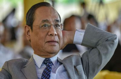 Justice Ranjan Gogoi: The conscientious judge who stands for veracity