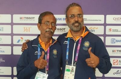 Bridge is not gambling, more challenging than chess: gold winners