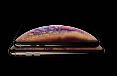 New iPhone XS expected to launch on September 12; Know price, features and more