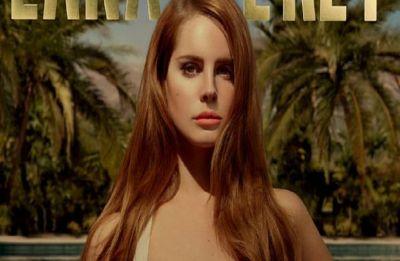Lana Del Rey cancels Israel performance