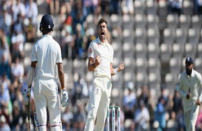 India vs England, 4th Test Highlights: England beat India by 60 runs