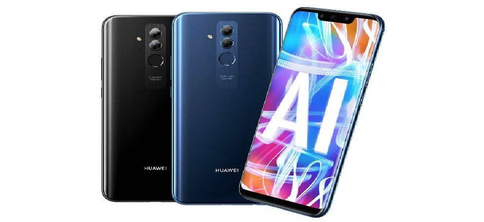 Huawei unveils world's first 5G-ready mobile chipset Kirin 980; Know everything about it