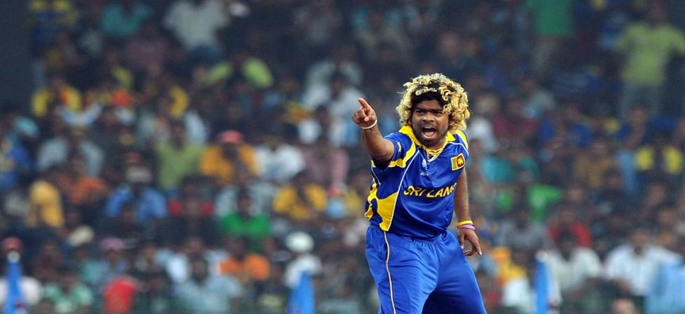 Asia Cup 2018: Lasith Malinga makes comeback in Sri Lanka squad (Photo: Twitter)
