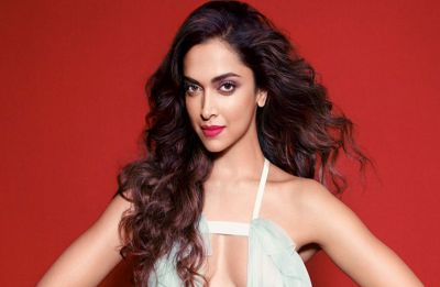 Deepika Padukone to again star in 'xXx' franchise