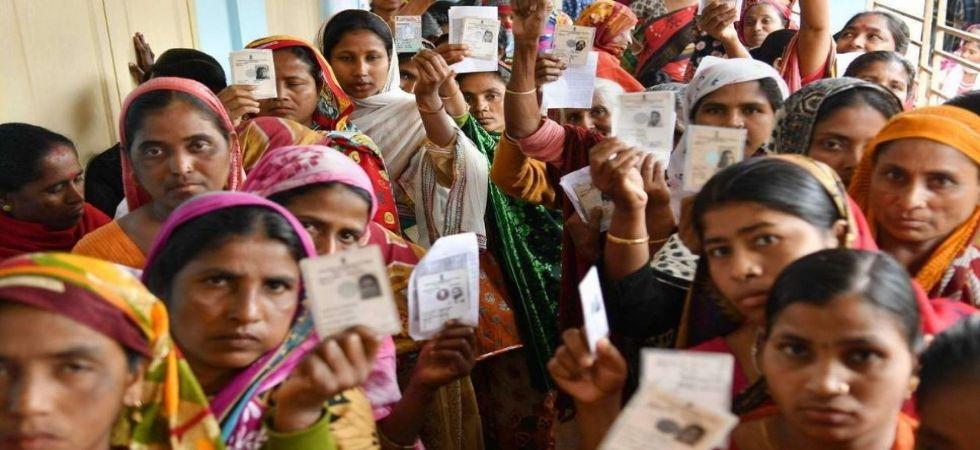 Karnataka civic polls results 2018: Counting of votes underway (File Photo)