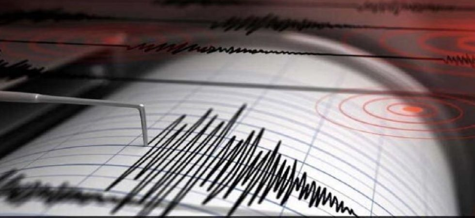 Artificial Intelligence to help predict earthquake aftershocks: Study (Representational Image)