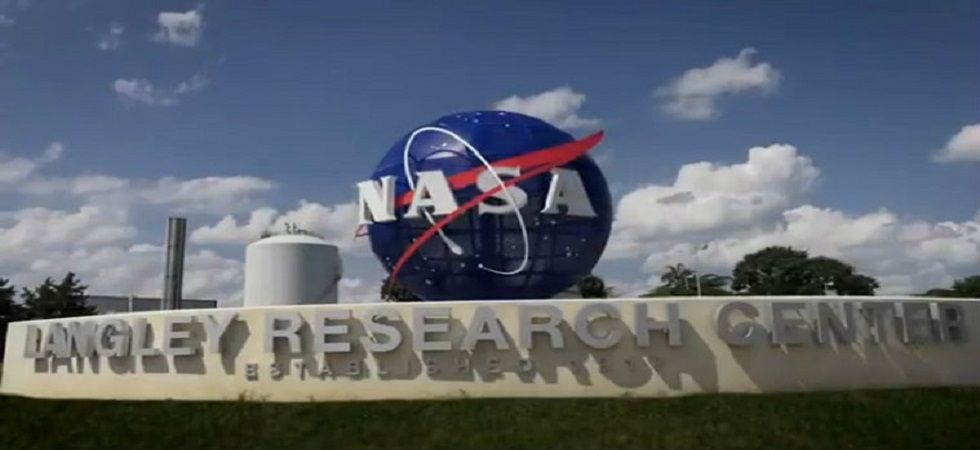 'NASA seeks ideas to convert CO2 into useful compounds' (File Photo)