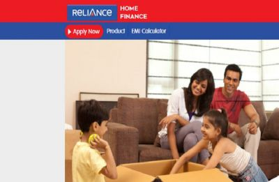 Reliance Home Finance in exclusive talks with an overseas investor for equity investment