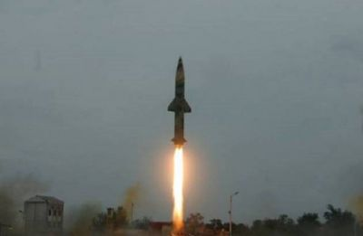Developer of North Korea missiles, nuclear weapons dies
