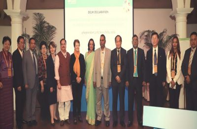 Essential medicines to be made affordable, accessible to all in South Asian Countries soon