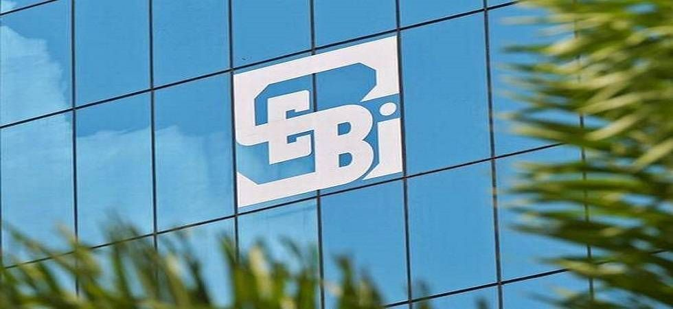 Sebi plans to strengthen market surveillance system; upgrades IT infrastructure (File Photo- PTI)