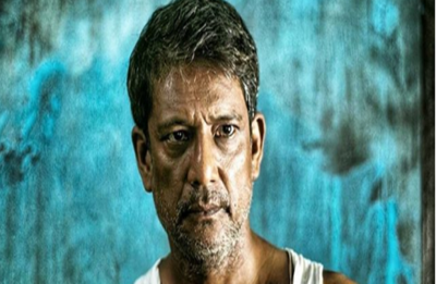 Adil Hussain starrer 'What Will People Say' declared Norway's official entry to the Oscars