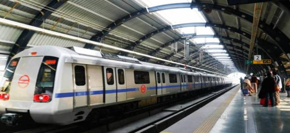 CSE report misleading, not based on facts: DMRC (File photo)
