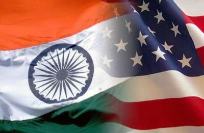 2+2 talks: Hope of good beginning in India-US trade ties