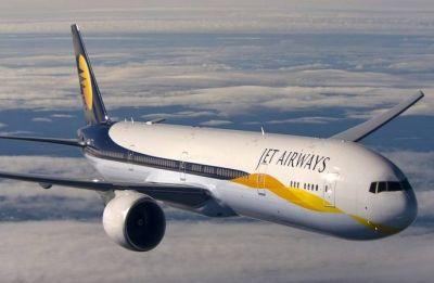 Jet Airways to start Bhopal-Delhi daily flights from October 28