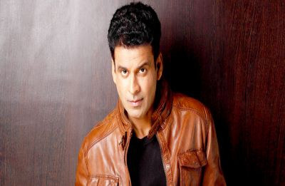 Manoj Bajpayee's 'Bhonsle' to have its world premiere at Busan International Film Festival 2018