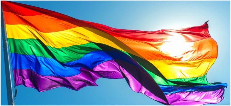#LoveIsLove Netizens stir with joy as Supreme Court decriminalises Homosexuality