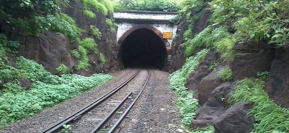 Madhya Pradesh: Railways to preserve Patalpani-Kalakund metre gauge line (Photo: Facebook)