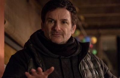 'The Predator' director Shane Black apologises for sex offender casting