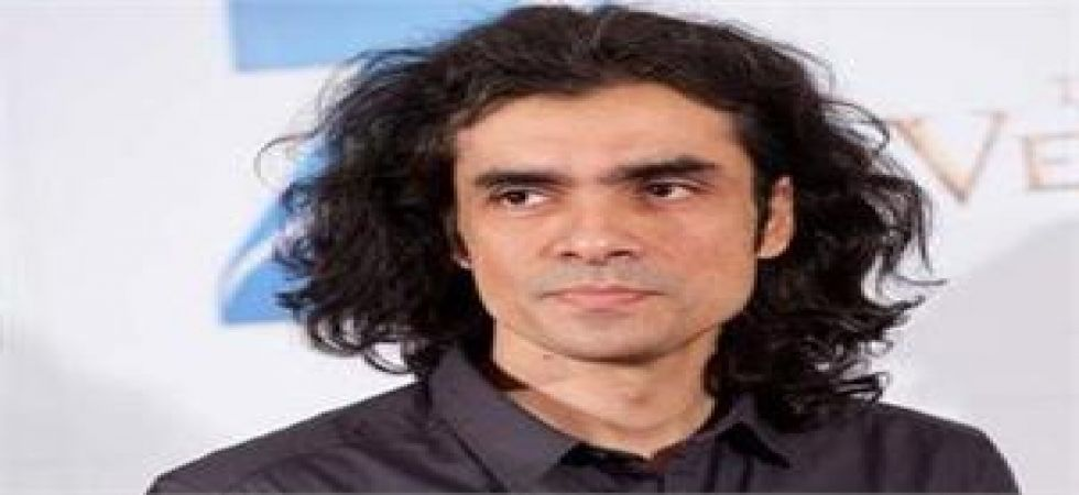 I didn't direct 'Laila Majnu' because shades of the story in my earlier films: Imtiaz (File Photo- PTI)