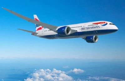 British Airways account hacked, details of 380,000 bank cards stolen