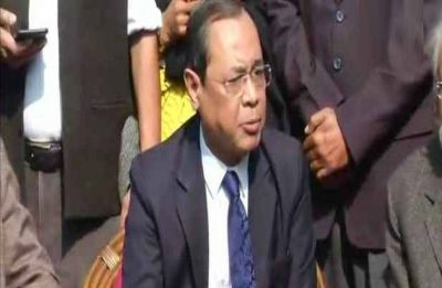 As CJI, Rajan Gogoi may have to excercise a degree of restraint