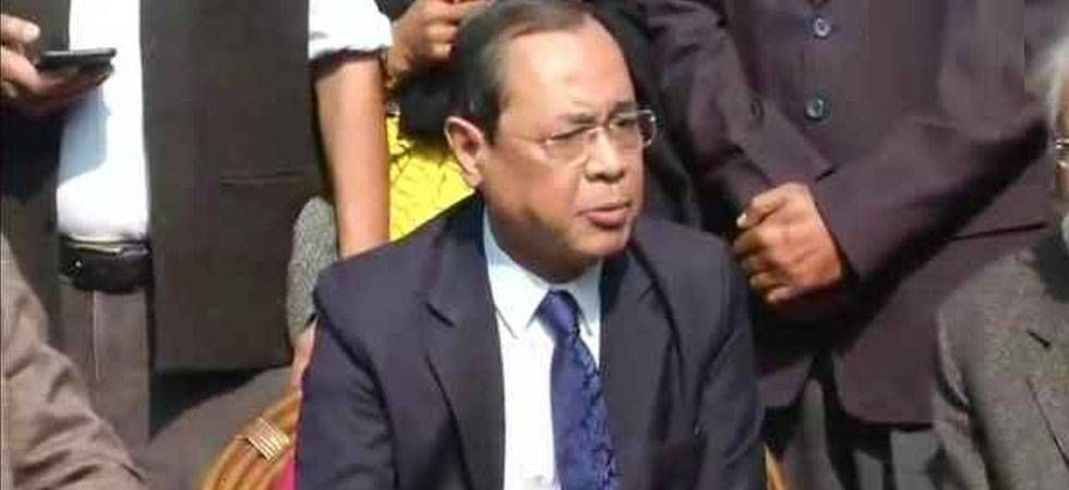 If appointed CJI, a degree of restraint would be expected of Ranjan Gogoi (File Photo)