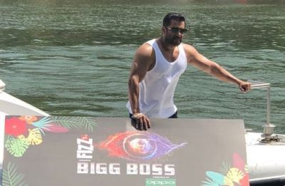 Bigg Boss 12 will air at a new time; fans make your arrangements already!