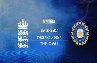 England vs India, 5th Test Preview: Battle of pride for Virat Kohli and team