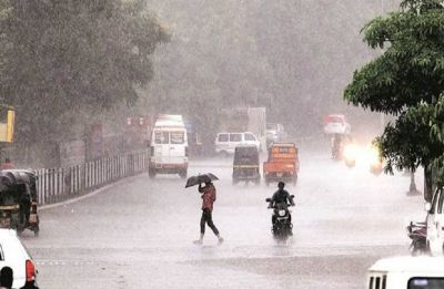 IMD erred in predicting extreme heavy rainfall for Kerala
