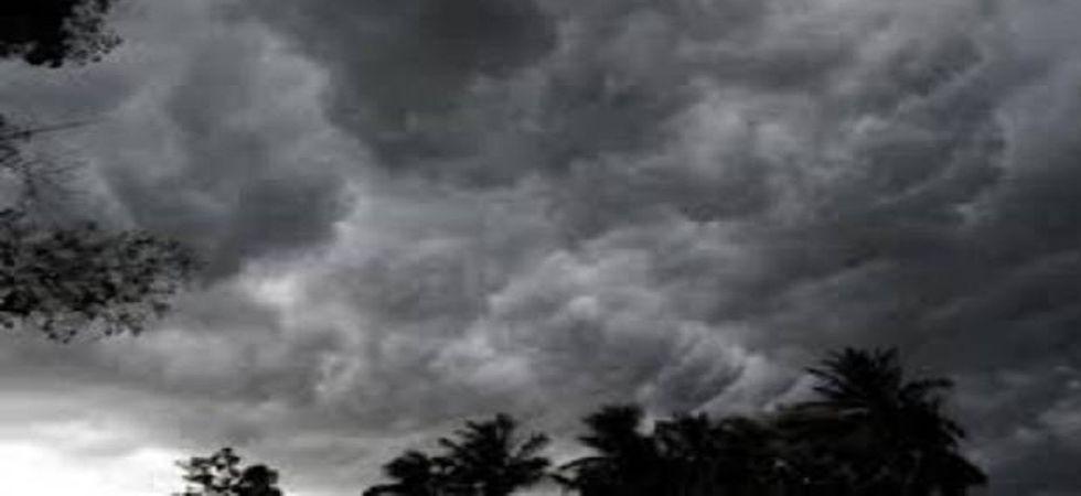 Weather Alert: Delhi wakes up to sunny sky, moderate rainfall likely in Mumbai (Representational Image)