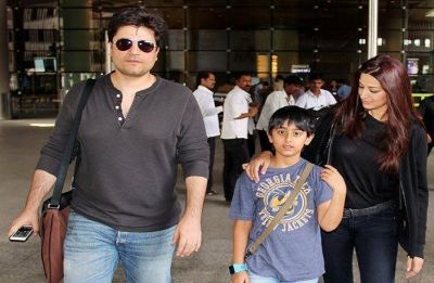 Goldie Behl urges people 'to use social media more responsibly'
