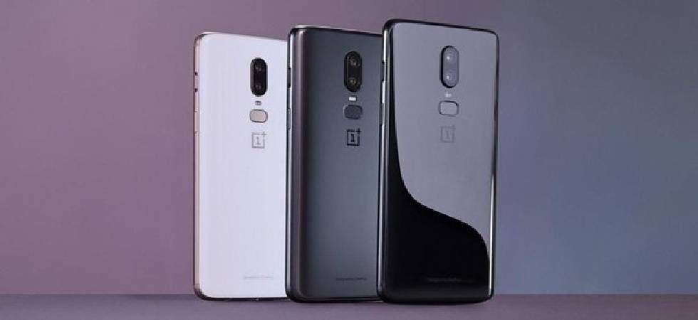 One Plus 6T coming with triple rear camera setup; Know expected price and specs (Image: Twitter)