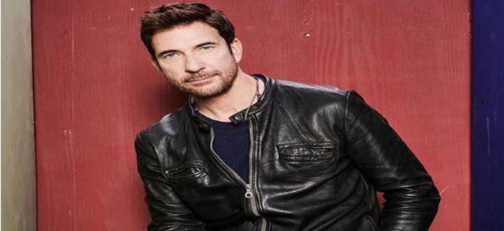 Dylan McDermott's sexual assault investigation dismissed (Photo: Twitter)
