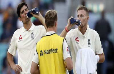 HIGHLIGHTS | India vs England, 5th Test, Day 3: Cook helps England stretch lead by 154 runs