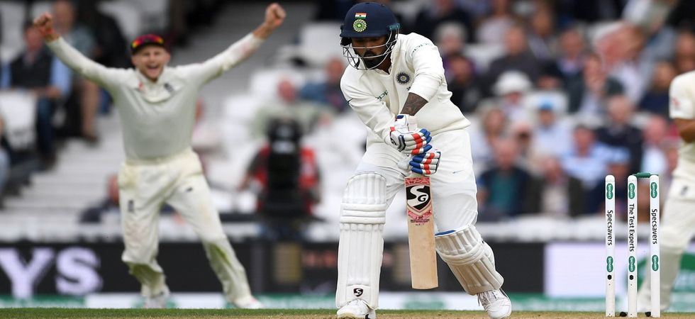 Eng vs Ind 5th Test, Day 2: Check full scorecard as hosts dominate (Photo: Twitter)