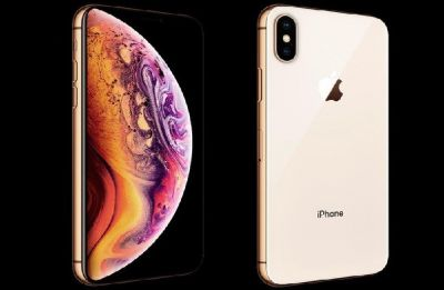 Apple iPhone XS 2018 launch nears; Know everything about the upcoming flagship smartphone