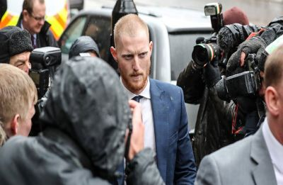 Ben Stokes, Alex Hales to face disciplinary hearing by ECB committee