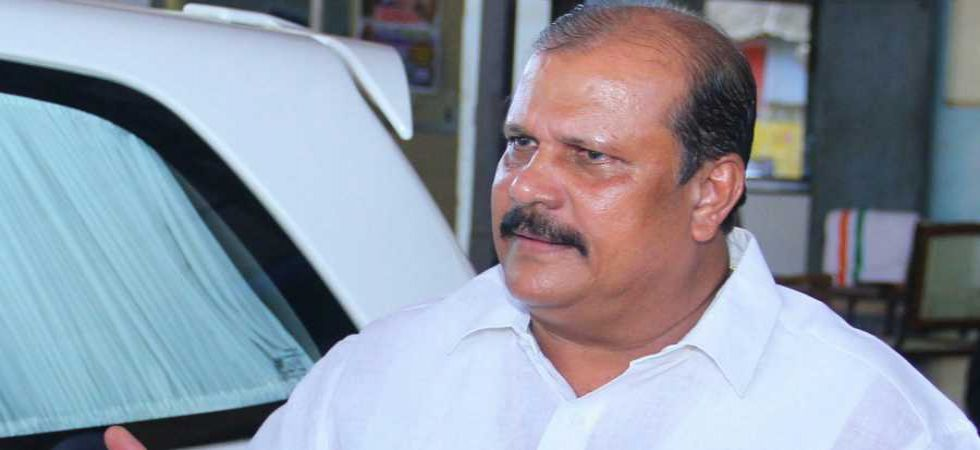 PC George's 'Prostitute' remark about raped Kerala nun evokes condemnations (File Photo)