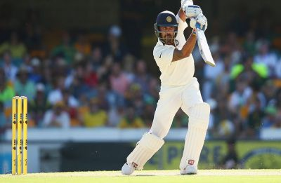 Murali Vijay signs for Essex in English County Championship Season 2018