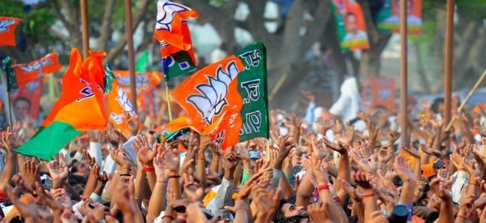 Bharat Bandh: BJP decries protest against fuel price hike (Representational Image)