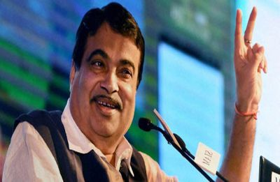 Nitin Gadkari reveals how diesel will soon be available at Rs 50 per litre
