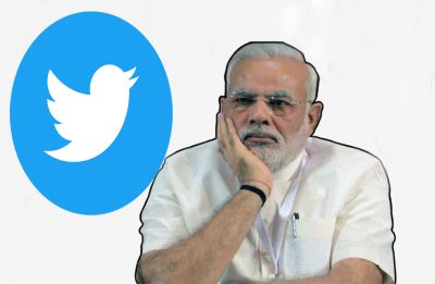 Bharat Bandh: Here is how Twitterati reacted on Congress' nationwide protest