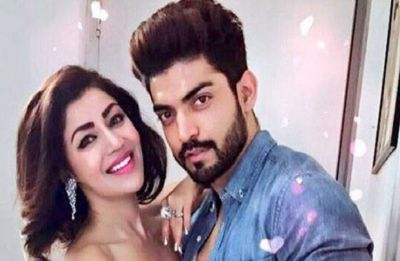 Bigg Boss 12: Debina Bonnerjee, Gurmeet Choudhary are NOT part of this season