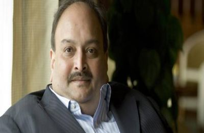 PNB Scam: In first video interview, Mehul Choksi Says ED allegations against him 'false', 'baseless'