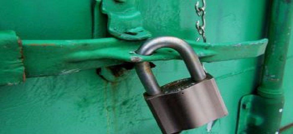 19 health institutions found locked in Jammu and Kashmir's Rajouri (Representational Image)