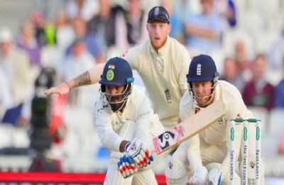 England vs India 5th Test, Day 5: England win by 118 runs